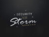 Security in the Storm