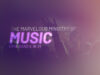 The Marvelous Ministry of Music